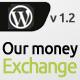 Our Money Exchange