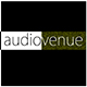 audiovenue