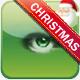 Santas Corp