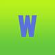 WebAboard