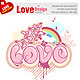 Love - GraphicRiver Item for Sale
