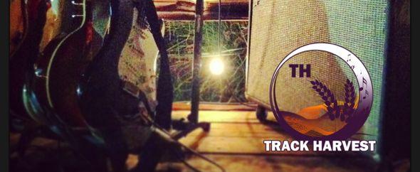 TrackHarvest