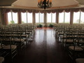 Elegant Empty Ballroom - PhotoDune Item for Sale