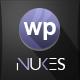 Wp-nukes-thum