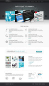 02_annika_premium_corporate_theme.__thumbnail