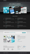 07_annika_premium_corporate_theme.__thumbnail