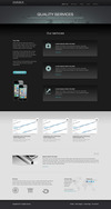 09_annika_premium_corporate_theme.__thumbnail