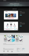 10_annika_premium_corporate_theme.__thumbnail