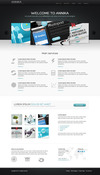 17_annika_premium_corporate_theme.__thumbnail