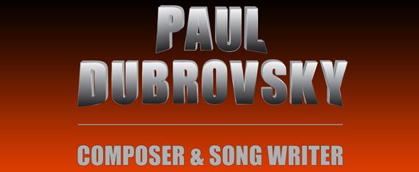 Paul_Dubrovsky