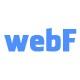 webfacescript