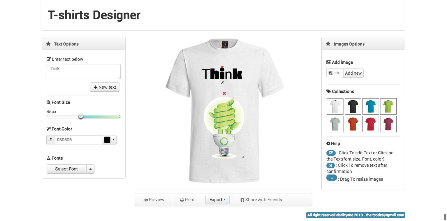 Shirt design generator - T Shirts Designer Png T Shirts Designer2 Png