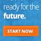 Multipurpose Business Marketing Banners 003