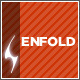 Enfold - Responsive Multi-Purpose WordPress Theme