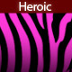 Heroic Music Pack