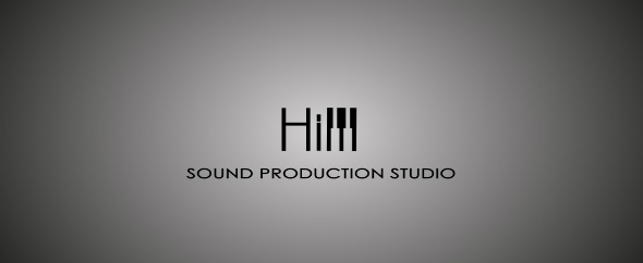HimProduction