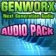 Big BreakBeat Tunes Pack I - AudioJungle Item for Sale