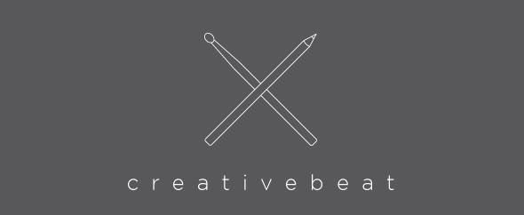 creativebeat