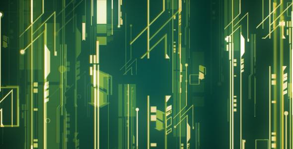 Tech Animation 14