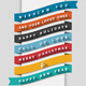 Holidays Greeting Card - GraphicRiver Item for Sale