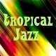 Tropical Orchestra - AudioJungle Item for Sale