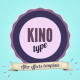 Kino Type - VideoHive Item for Sale
