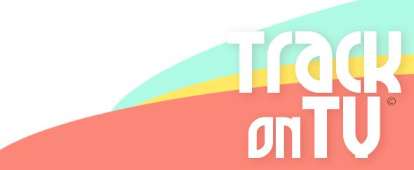 TrackOnTv