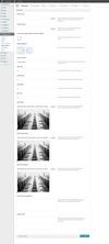 03_panelscreen.__thumbnail