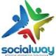 SocialwayeServices