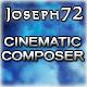 Joseph72
