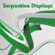 Serpentine Displays - VideoHive Item for Sale