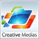 Creative_Medias