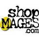 shopMAGES