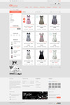 05-gfashion-products.__thumbnail