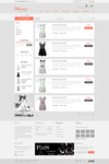 06-gfashion-products-list.__thumbnail