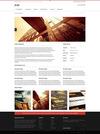 11_portfolio_detail.__thumbnail
