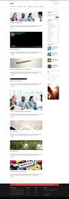 12_blog_large_image.__thumbnail