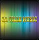Lavillemusic
