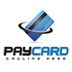 Pay Card Logo - GraphicRiver Item for Sale