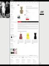 08_product_details.__thumbnail