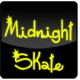 Midnight Skate - Funny HTML5 Game