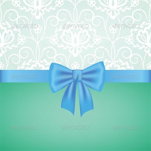 Tiffany Wedding Invitation with great invitations layout