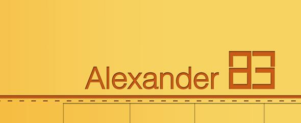 alexander83