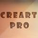 CreartPro