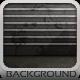 Old Garage Background - GraphicRiver Item for Sale