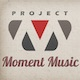projectmomentmusic