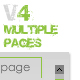 DynamicField v4.0 - Multiple pages - ActiveDen Item for Sale