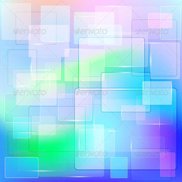 GraphicRiver Abstract Background 5756371