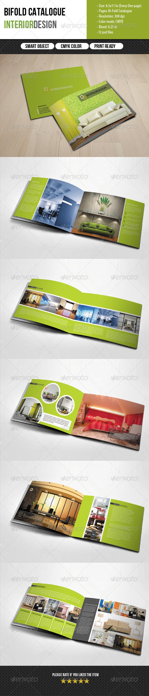 GraphicRiver Interior Catalogue-V1 5757336