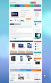 11-product_page_v1.__thumbnail